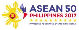 asean-at-50-logo